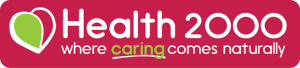health 200
