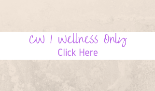 wellness only