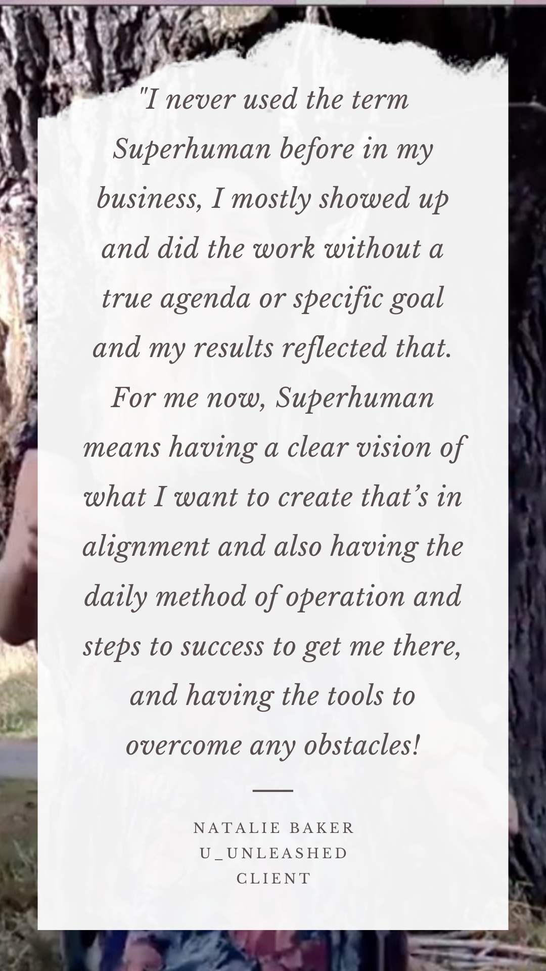 _I never used the term Superhuman before in my business, I mostly showed up and did the work without a true agenda or specific goal and my results reflected that.For me now, Superhuman means having a clear visi (1)